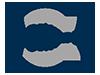 Zillertaler Seminartage 2020 | 10 Jahre Wissen und Weiterbildung Logo